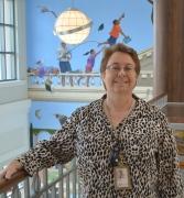 Kathleen Krizek headshot blog 2