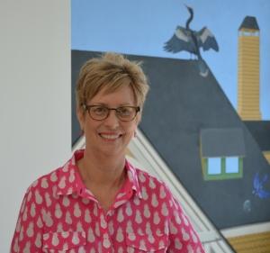 Olga Bayer headshot blog 2