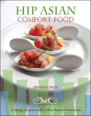 Executive chef restaurateur dennis chan serves up for Asian cuisine books