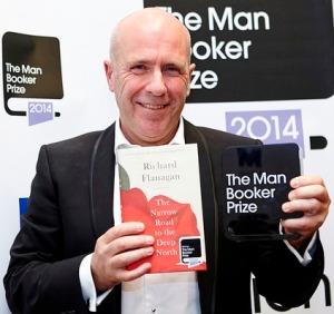 Man Booker1