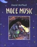 Mole Music cover_s260x420
