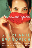 Stephanie Evanovich book cover 2