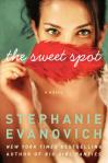Stephanie Evanovich book cover 2