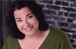 Stephanie Evanovich-Credit Ron Rinaldi
