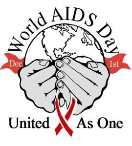 W AIDS W Logo2