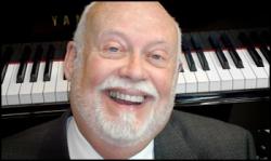 Gary Smart Piano