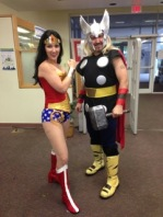 bcc 2015 wonder woman