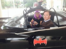 bcc bat mobile 2015
