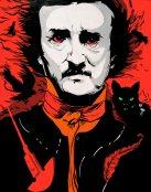 Edgar Allan Poe I