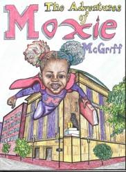 moxie-book-cover2-500x679