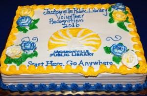 volunteer cake edit