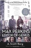 Capture editor of genius book