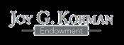 joy-g-korman-endowment-logo-144dpi