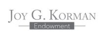 joy-g-korman-endowment-logo-144dpi
