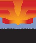 jplf-logo-125px