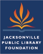 JPLF logo