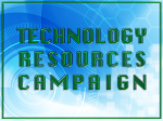 technology_resources_campaign