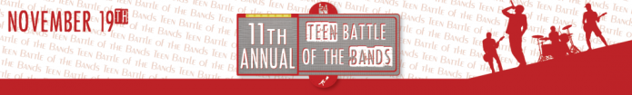cropped-botb-blog-header-new-date.png