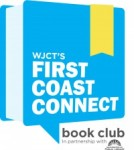 firstcoastconnectbookclub