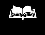 friends-logo-01