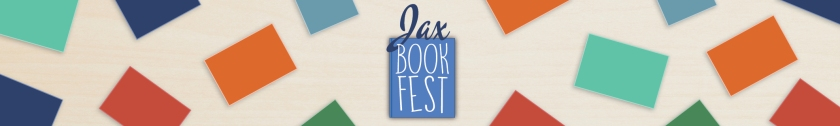 jax-bookfest-blog-header-150dpi