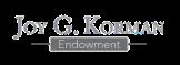 KormanEndowment.com
