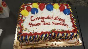 prime-time-cake
