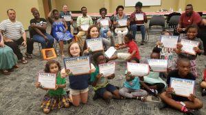 prime-time-certificates