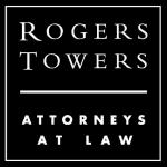 rogertowers
