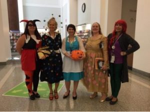 trick-or-treat-on-the-street main library