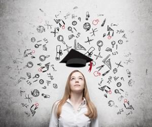 university-girlwithcap
