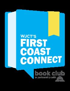 fcc_book_club_logo