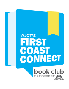 fcc_book_club_logo