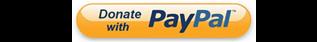 paypal_button