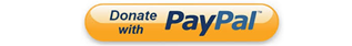 paypal_button
