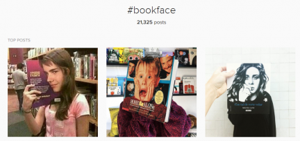 bookface-from-instagram