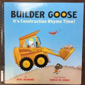 builder-goose