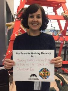 stacey-holidaymemory