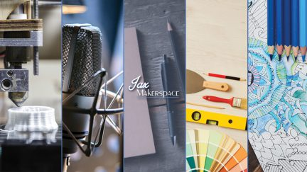 jax-makerspace-coverphoto