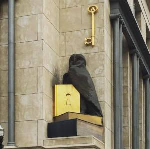 wisdom-the-owl