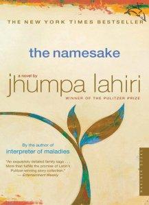 namesake-book-cover